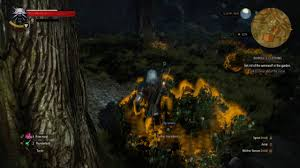a video guide showing how to plete the contract quest in wolf s clothing on the witcher 3 wild hunt also applies to the quest contract to kill morkvarg
