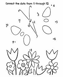 Dot To Dot Coloring Page 29092 Bestofcoloringcom