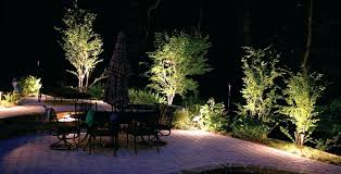 outdoor patio lighting outdoor patio string lights globe surrounded by soft landscape lighting for a romantic mood effect on this patio outdoor backyard