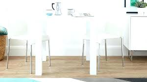 round white dining table modern small white dining table modern modern round white dining table with