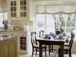 Country Style Kitchens Kitchen 41 French Country Kitchen Design Of French Country