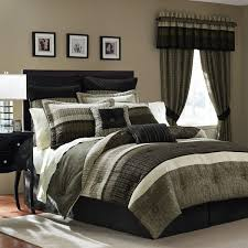 collection of california king size comforter sets  all can