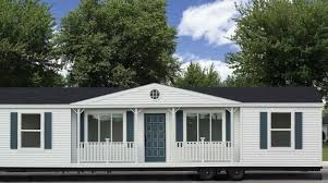 Insurance Quotes Texas Best Mobile Home Insurance Quotes In Texas TX