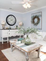 shabby chic furniture living room. Astonishing Dark Brown Couch Living Room Ideas Shabby Chic Furniture For Paint Of Colors Walls Trend And Best White Styles