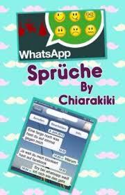 Whatsapp Status Liebeskummer Sprüche 100 Wattpad