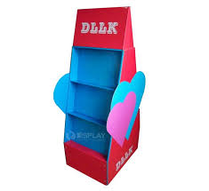 Cardboard Book Display Stand Awesome Comic Book Display Rack Supermarkets Wholesale Cardboard Book