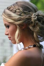 Braids Hairstyles Tumblr Hairstyles For Winter Formal Tumblr Hairstyles Get Free