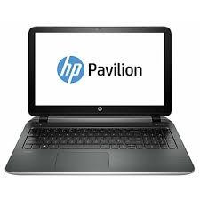 Стоит ли покупать <b>Ноутбук HP PAVILION 15</b>-p200? Отзывы на ...