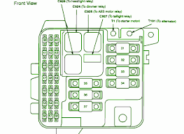 similiar diagram legend keywords 2003 buick century fuse box diagram wiring diagram photos for help