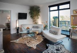 Living Room Furniture Indianapolis The High Life At Ironworks Home Of The Month Indianapolis Monthly