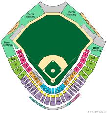 Camelback Ranch Stadium Tickets Camelback Ranch Stadium