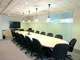 office conference room decorating ideas. Small Conference Room Ideas Decor Interior Inspiring Design How To Decorate A . Office Decorating