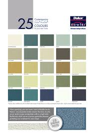 Dulux Texture Paint Colour Chart Blog Media Render My Home Acrylic Cement Rendering