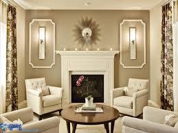 sensational inspiration ideas wall sconces for living room 10