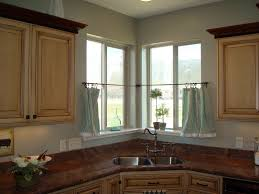 Modern Curtains For Kitchen Good 31 Kitchen Curtains Modern On Kitchen Heavenly Modern Yellow