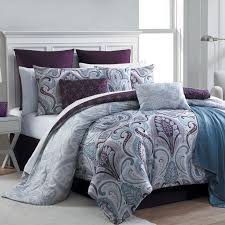 Top 10 Punto Medio Noticias | Bed Sets Kmart