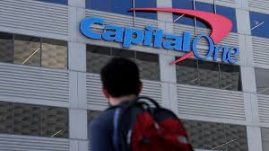 Once the bank account is frozen, you cannot make withdrawals but can only put money in your account until the freeze is lifted. Capital One Data Breach What To Do If You Were Affected And To Know