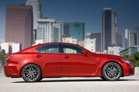 Toyota recalls 1.7 million vehicles, including Lexus cars sold in U.S.