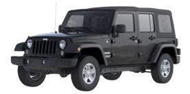 jeep wrangler 2015 black. Unique Black 2015 Jeep Wrangler Unlimited Sport With Black I