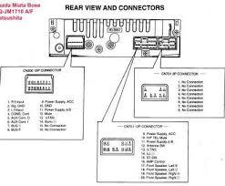 samsung tv wiring diagram new samsung js8500 review un48js8500 samsung tv wiring diagram nice smart tv wiring diagram data wiring u2022 rh organigy co 4k