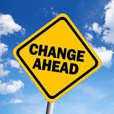Bildergebnis für changing world
