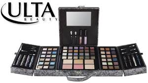 beauty s all in one cosmetic kits for the holidays