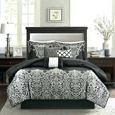 madison park bedding sets park comforter sets archive with tag park comforter sets com park comforter madison park bedding