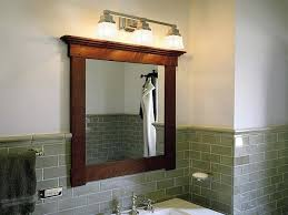 Lighting over bathroom mirror Wall Mount Bathroom Large Size Of Home Lights Over Mirror Bathroom Two Mirrors Lighting Ideas Design Myhypohostinginfo Bathroom Small Bathroom Lighting Ideas Pendant Lights With Modern