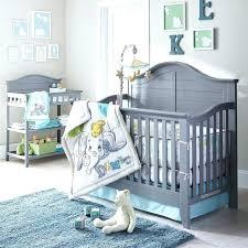 disney baby crib set dumbo baby bedding dumbo crib bedding set for baby disney baby mickey crib set disney baby mickey mouse 4 piece crib bedding set