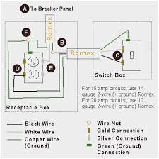 4 wire ceiling fan wiring diagram admirable ceiling fan light wiring diagram e switch household fan