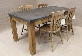 metal kitchen table. Metal Kitchen Table Lcngagas Com For Top Remodel 2 A