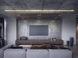 Living Room : Multi Functional Furniture Accent Unique ...