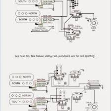 best gibson sg faded wiring diagram wiring diagram gibson sg faded wiring diagram inspirationa gibson sg junior wiring diagram best les paul junior of gibson sg faded wiring diagram 300x300 for best gibson