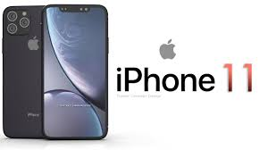 iPhone 11: New iPhone Release Date, Specs, Price and Leaks