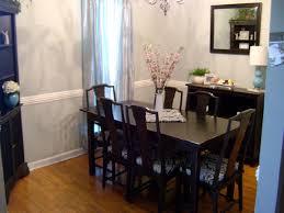 everyday dining table decor.  Decor Everyday Centerpiece For The Dining Room Table Decor Dining  Room Table Centerpieces Everyday Minimalist Inside Decor D
