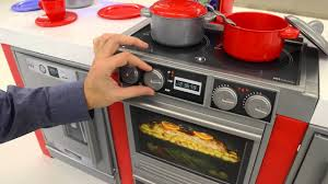 Molto Master Electronic Kitchen With Lights Master Kitchen Electronic Xl Molto Juguetes Y Puericultura
