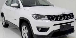 2018 jeep compass white.  white 2017 jeep compass for sale in forest lake mn to 2018 jeep compass white d