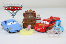 lightning mcqueen and mater and sally.  Mcqueen Disney Pixar Cars 2 Mater The Waiter Lightning McQueen U0026 Sally Restaurant  Scene Guido Luigi  YouTube Intended Mcqueen And S