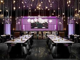 Phenomenal Restaurants Decorating Ideas House Of Modern Rh Qinglin Me