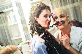 christine daaé daae phantom of the opera makeup christine mugeek vidalondon