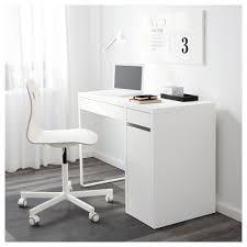 ikea office furniture desks. Ikea Office Furniture Desks K