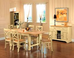 small country dining room ideas. Incredible Chic Dining Table Chairs Derbyshire Country Ideas Ountry Accessories Attractive Modern Small Room White Shabby I