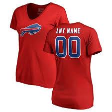 Wholesale Titans Customized Jersey Cheap Women Jerseys