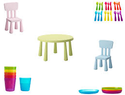 white chairs ikea ikea ps 2012 easy. White Chairs Ikea Ps 2012 Easy. Beautiful Kids Table And 2 Easy