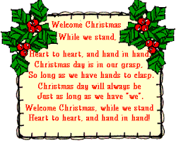 the grinch who stole christmas quotes. Interesting The Clipart Grinch Stole Christmas Quotes Transparent  ClipartFest For The Grinch Who Stole Christmas Quotes L