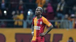 Fenerbahçe Onyekuru'yu bekliyor