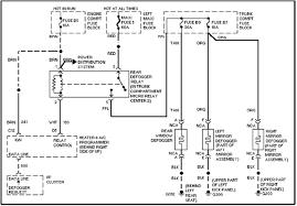 2000 cadillac deville window wiring diagram 2000 wiring 2000 cadillac deville dts wiring diagram the wiring