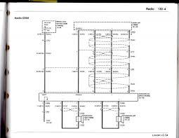 double din installation proceedure w front factory tweeters page img002 jpg 003 jpg