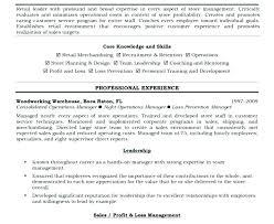 Sales Rep Sample Resume Pharmaceutical Sales Resume Senior Sales ...