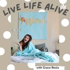 Live Life Alive